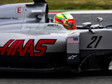 Haas overwhelmed by 'complex' F1