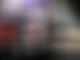 British GP: McLaren's Button realistic on recording dream podium