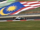 FP1: Rosberg tops fiery first practice