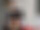 Vettel: The more Lauda talks, the better...