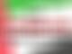 The Pitpass Prediction Game - Abu Dhabi