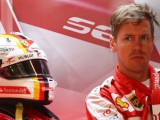 Vettel: Great atmosphere and results