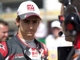 F1 2017: Esteban Gutierrez considering leaving Haas team