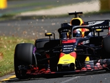 Renault extend Red Bull's engine deadline
