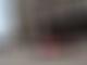 Lack of rhythm costs Vettel pole shot in Monaco