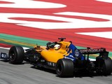 "McLaren could give IndyCar drivers with ""credible"" F1 chance tests"