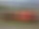 Ferrari takes F1 to Norway
