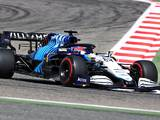 Williams deny setting timeline for revival
