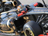 Kubica is quickest on final day