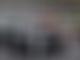 Hamilton triumphs in wet/dry British GP