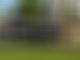 Motor Sport Legend Sir Stirling Moss Passes Away aged 90