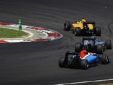 F1 steward Derek Warwick wants blue flags scrapped, penalties cut
