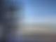 Bottas claims maiden F1 victory