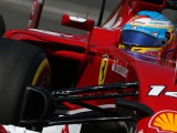Ferrari will catch up with Red Bull - Alonso