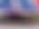 Vettel: Return to form has taken too long