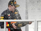 Verstappen's perfect race making him a star in Brazil - Barrichello