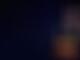 Red Bull and Ricciardo agree deadline