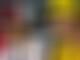 Giovinazzi set for Alfa Romeo F1 stay, Hulkenberg linked to BMW DTM seat