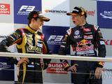 "Ocon found Verstappen's F1 promotion ""difficult to swallow"""