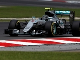 Rosberg sure Hamilton will bounce back