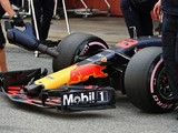 The tech changes that make Red Bull F1 team a Monaco GP favourite