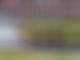 Schumacher: Vettel losing Ferrari priority