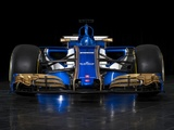 Kaltenborn: Clearly Sauber has to improve
