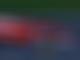 Vettel: New F1 regulations fix everything