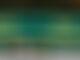 """I want to build on my Monza performance"" – Daniel Ricciardo"