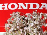 Honda to quit Formula 1 after 2021 season
