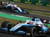 Williams and Mercedes-Benz Announce Extension to Engine Partnership until 2025