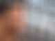 Ricciardo: The engine should survive