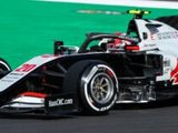 """2014 Vs. Now: """"The driver I was then, compared to the driver I am now, I'm so much better"""" – Magnussen"""