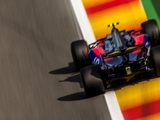 Key sure STR can adapt to Honda switch