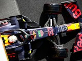 Honda takes steps to avoid repeat of Verstappen's Mugello F1 issues