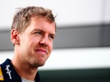 Vettel seriously considered quitting F1 - Horner