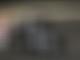 Williams duo hurt by rear tyre wear