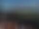 Factfile: The 2015 Russian Grand Prix