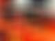 Ferrari reveals seven-driver test at Fiorano next week using 2018 F1 car