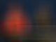 Vettel: Ricciardo 'owned' Monaco qualifying