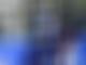 "Ricciardo - ""I've been a sandbagging s.o.b."" after ""insane"" Italian GP victory ends McLaren duck"