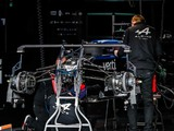 Formula 1 helps create pioneering PPE device