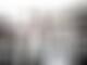 Losing Sauber F1 seat as team improves 'hurts' Marcus Ericsson