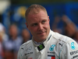 Valtteri Bottas loses backing of main sponsor Wihuri