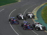 Stroll: There are a lot of things to sort out