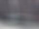 Lewis Hamilton takes 50th win at United States Grand Prix