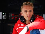 Mystery remains over Chilton return