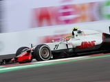 Haas needs to get better, says Steiner