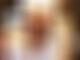 McLaren 'Congratulated Me' Over Ferrari Deal – Sainz