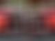 Ferrari updates not good enough - Maurizio Arrivabene